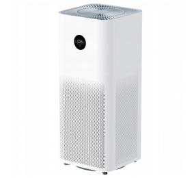 Purificador de Ar Xiaomi Mi Air Purifier 3C Branco