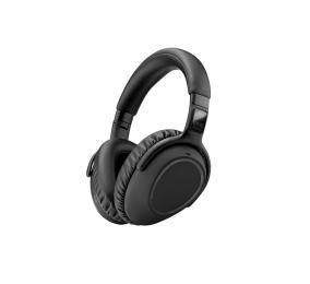 Headset Sennheiser EPOS ADAPT 660 Bluetooth Preto