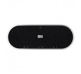 Speakerphone Sennheiser EPOS Expand 80 Bluetooth