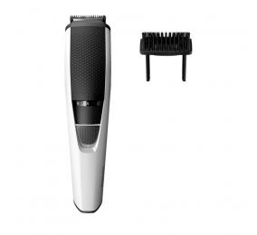 Aparador de Barba Philips Beardtrimmer Series 3000 BT3206
