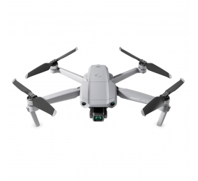 Drone DJI Mavic Air 2 4K Fly More Combo
