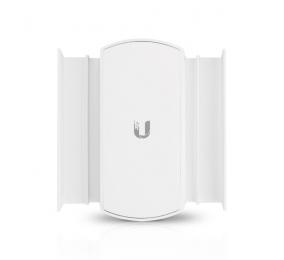 Antena Ubiquiti Horn-5-60 Beamwidth 5GHz 60º Horn