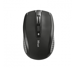 Rato Trust Siano Bluetooth 1600DPI