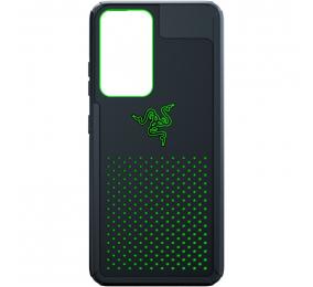 Capa Razer Arctech Pro Black Galaxy S21 Ultra
