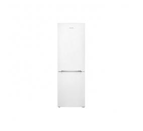 Frigorífico Combinado Samsung RB30J3000WW 321 Litros F Branco