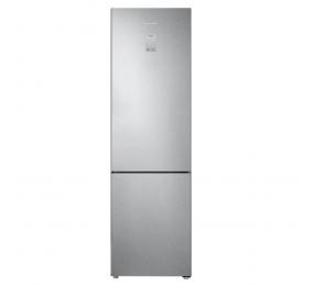 Frigorífico Combinado Samsung RB37J542VSA 387 Litros A+++ Cinza