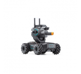 Robot Educacional DJI RoboMaster S1