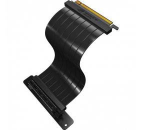 Extensão PCI-E Riser Asus ROG Strix RS200