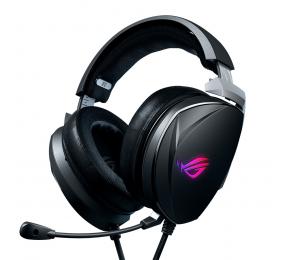 Headset Asus ROG Theta 7.1 Gaming