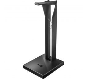 Stand Asus ROG Throne Core