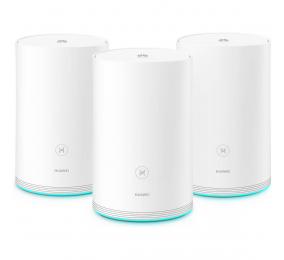 Router Huawei WiFi Q2 Pro (3 Pack Hybrid)
