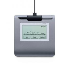 Signature Pad Wacom STU-430