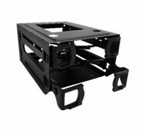 Kit Cage HDD Asus GX601 ROG Strix Helios