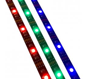 Fita Energizer LED Smart Flexível 5m RGB