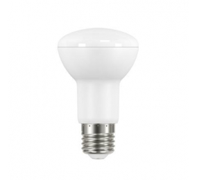 Lâmpada Energizer LED Branco Quente R50 E14 6.2W/40W 470Lumens 3000K