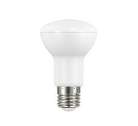 Lâmpada Energizer LED Luz do Dia R50 E14 6.2W/40W 470Lumens 6500K