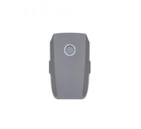 Bateria DJI Mavic 2 Intelligent Flight Battery