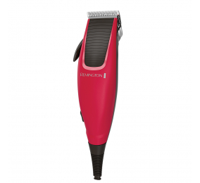 Aparador de Cabelo/Barba Remington HC5018