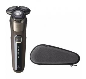 Máquina de Barbear Philips Shaver Series 5000 S5589/30