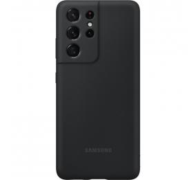 Capa Samsung Galaxy S21 Ultra 5G Silicone Cover com S Pen