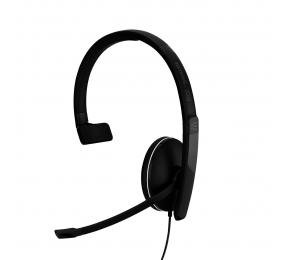 Headset Sennheiser SC 135 Mono USB-C