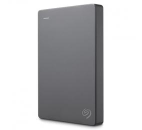 "Disco Externo 2.5"" Seagate Basic Portable 2TB USB 3.0 Preto"
