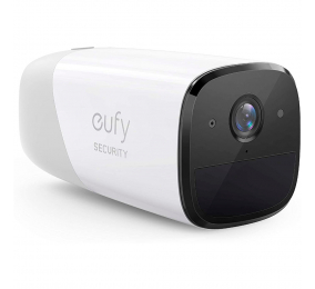 Câmara de Vigilância Wireless Eufy 2 HD 1080p