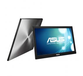 "Monitor Asus Portátil MB168B IPS 15.6"" FWXGA 16:9 60Hz"