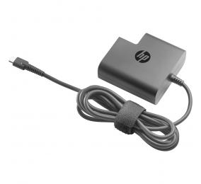 Transformador USB-C HP 65 W