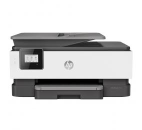Impressora Multifunções HP OfficeJet 8012 Wireless