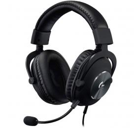 Headset Logitech G PRO X Gaming