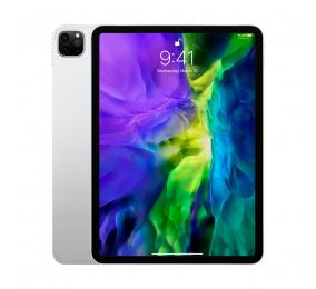 """Apple iPad Pro (2020) 11"""" Wi-Fi 1TB Prateado"""