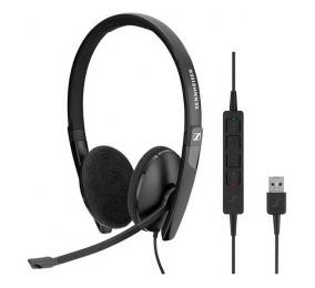 Headset Sennheiser SC 160 USB