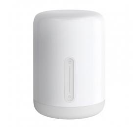 Candeeiro Xiaomi Mi Bedside Lamp 2 Branco