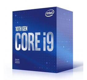 Processador Intel Core i9-10900F 10-Core 2.8GHz c/ Turbo 5.2GHz 20MB Skt1200
