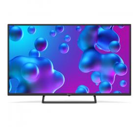 "Televisão Plana TD Systems K40DLX11F 39.5"" LED FHD"