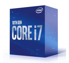 Processador Intel Core i7-10700 8-Core 2.9GHz c/ Turbo 4.8GHz 16MB Skt1200