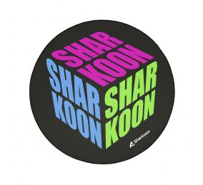 Tapete de Cadeira Sharkoon SFM11 Cube