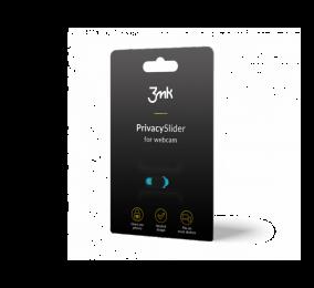 Slider de Privacidade 3MK p/ Webcam