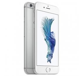 """Smartphone Apple iPhone 6 4.7"""" 64GB Prateado (Recondicionado Grade A)"""