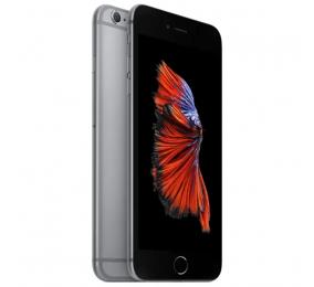 """Smartphone Apple iPhone 6s Plus 5.5"""" 16GB Cinzento Sideral (Recondicionado Grade A)"""