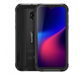 """Smartphone Blackview BV5900 5.7"""" 3GB/32GB Dual SIM Preto"""