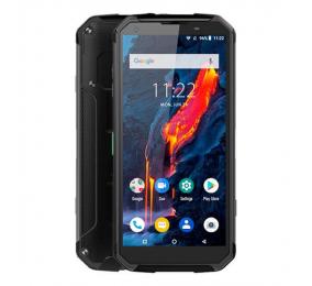 """Smartphone Blackview BV9500 Plus 5.7"""" 4GB/64GB Dual SIM Preto"""