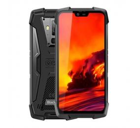 """Smartphone Blackview BV9700 Pro 5.8"""" 6GB/128GB Dual SIM Preto"""