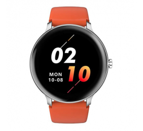 Smartwatch Blackview Watch X2 Coral