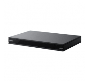 Leitor de Blu-Ray 4K Ultra HD Sony UBP-X800M2