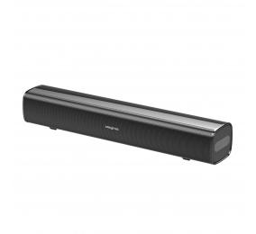 Soundbar Creative Stage Air Wireless