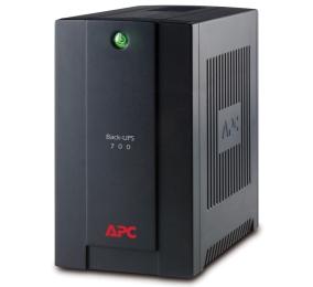 UPS APC Back-UPS 700va AVR 230V AVR