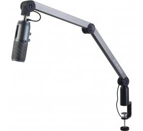Suporte Thronmax S2-XLR p/ Microfones XLR
