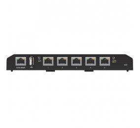 Switch Ubiquiti EdgeSwitch ES-5XP 5-Port PoE